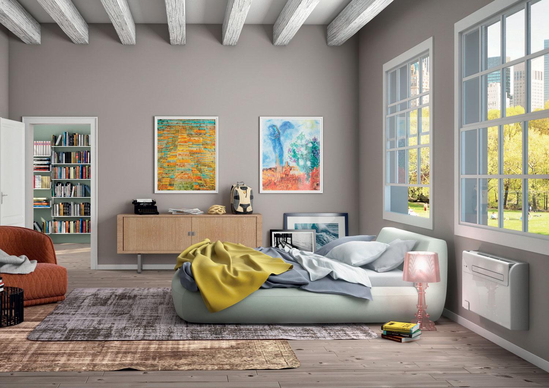 design 1 klimaanlagen klimatechnik in wien eden klima. Black Bedroom Furniture Sets. Home Design Ideas