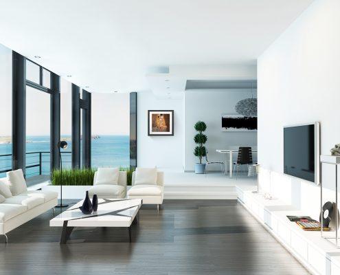 klimager te f r zuhause klimaanlagen klimatechnik in. Black Bedroom Furniture Sets. Home Design Ideas