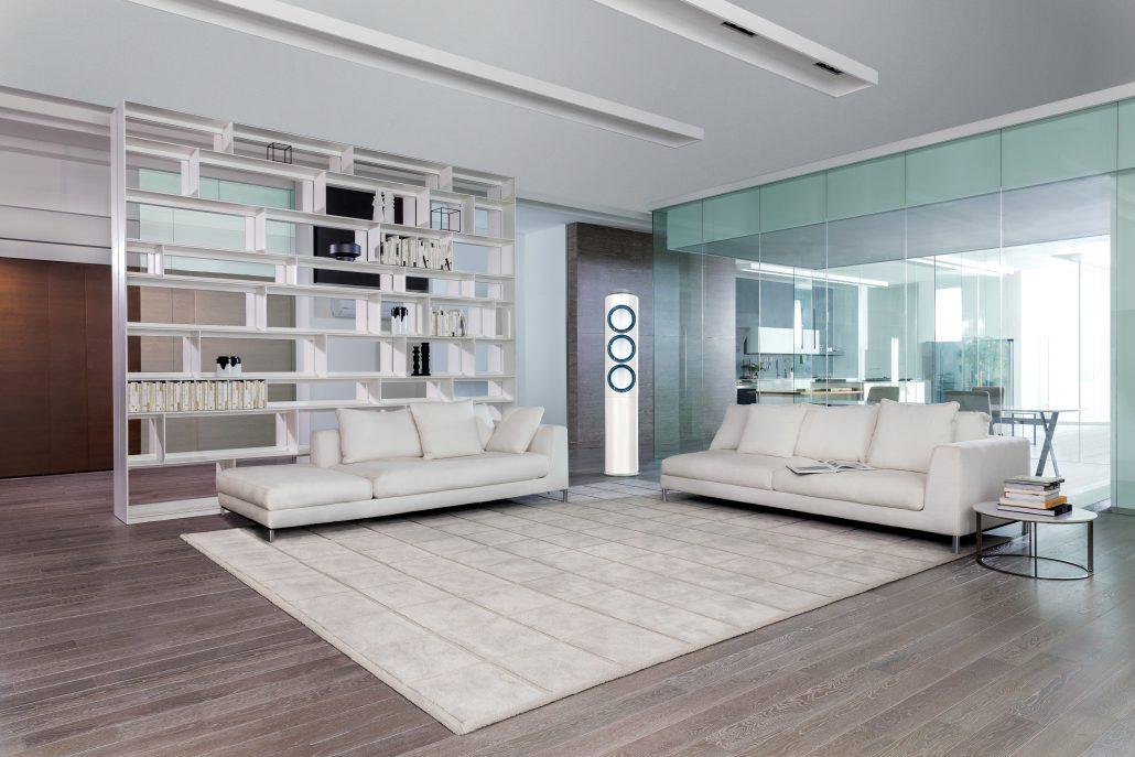 klimager te f r zuhause klimaanlagen klimatechnik in wien eden klima. Black Bedroom Furniture Sets. Home Design Ideas
