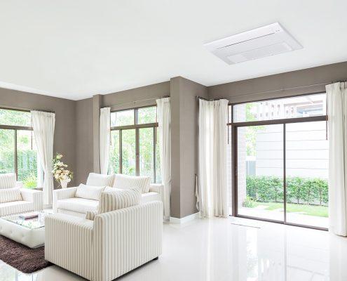 klimagerte fr zu hause klimagert fr zuhause klimaanlage kaufen fr zuhause oder im bro sie uns. Black Bedroom Furniture Sets. Home Design Ideas