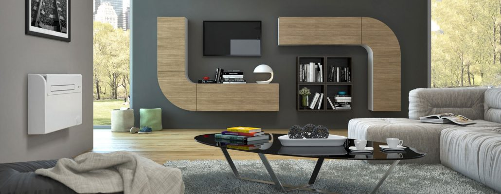 klimager te f r zuhause klimaanlagen klimatechnik in wien eden klima. Black Bedroom Furniture Sets. Home Design Ideas