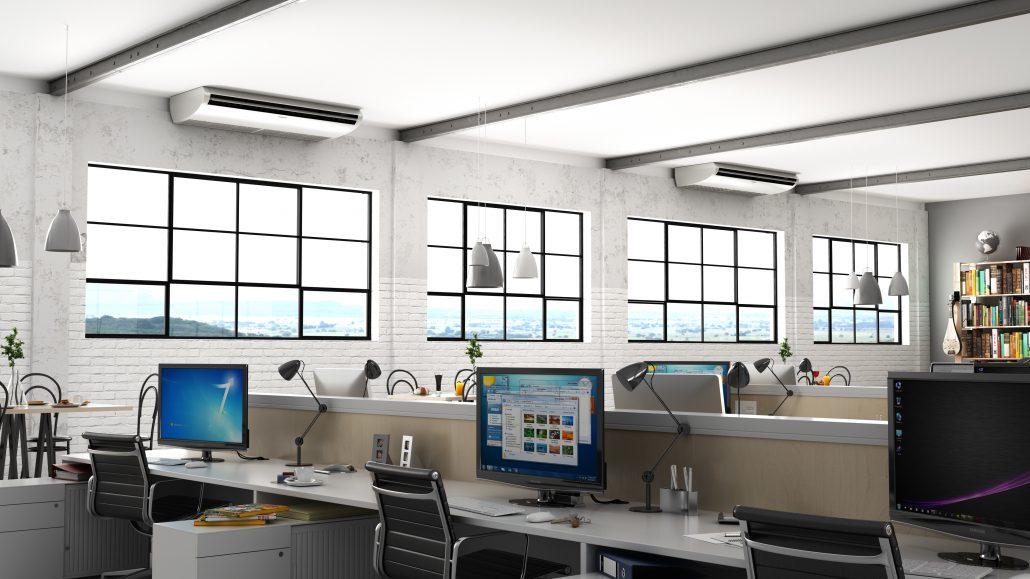 klimager te f r ihren arbeitsplatz klimaanlagen klimatechnik in wien eden klima. Black Bedroom Furniture Sets. Home Design Ideas