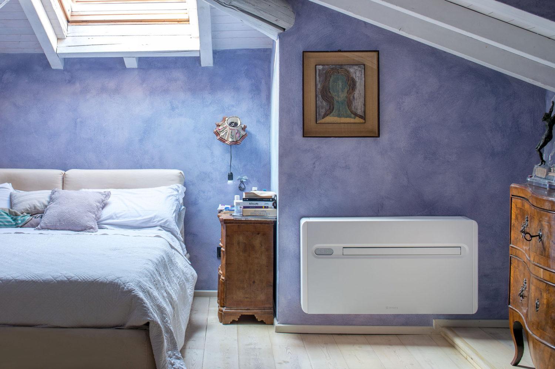 Produkte Klimaanlagen Klimatechnik In Wien Eden Klima - Klimagerat fur schlafzimmer